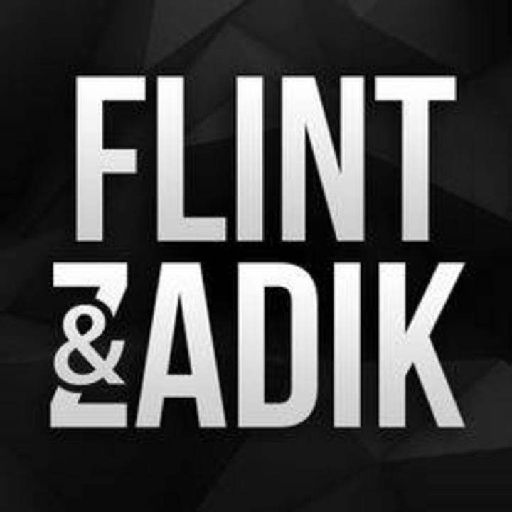 FLINT & ZΛDIK Tour Dates