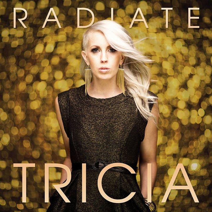 Tricia Tour Dates