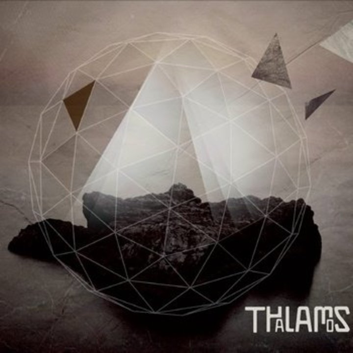 Thalamos Tour Dates