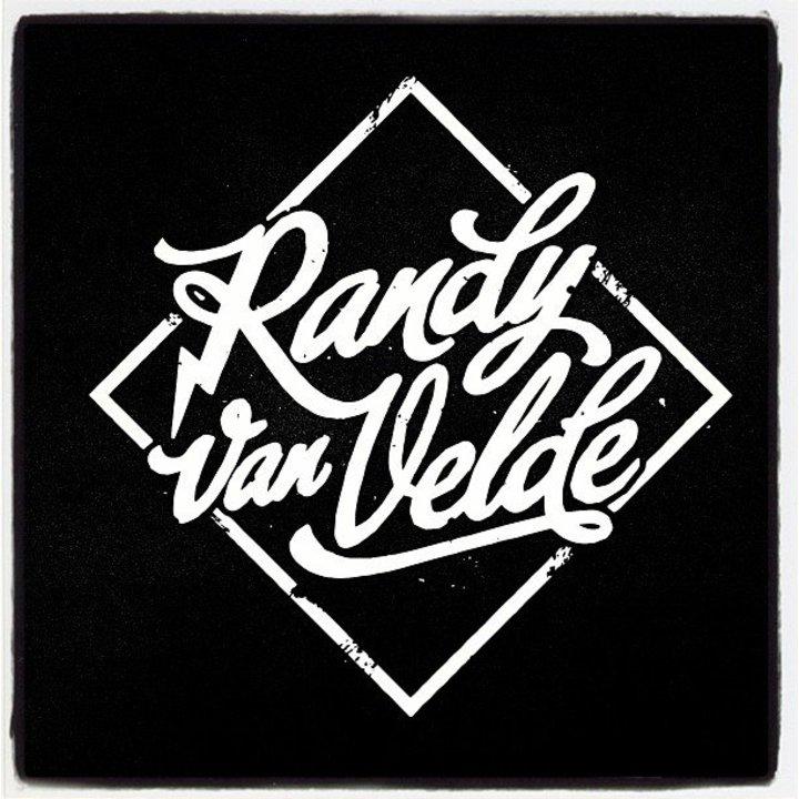 Randy van Velde Tour Dates