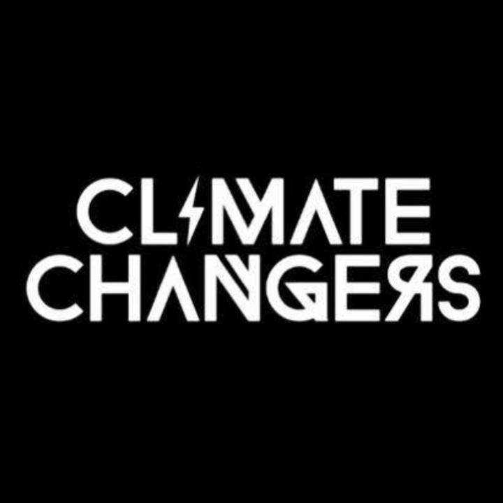 Climate Changers Tour Dates