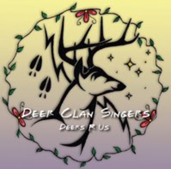 Deer Clan Singers Tour Dates