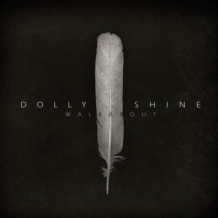 Dolly Shine Tour Dates