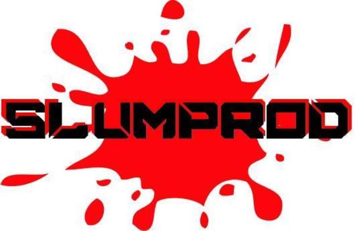 Slump Tour Dates