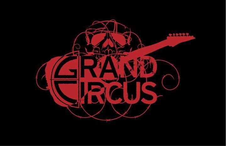 Grand Circus Tour Dates