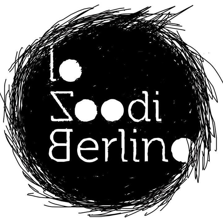 Lo ZOO di BerlinO @ Garden Artfest - Pesaro, Italy