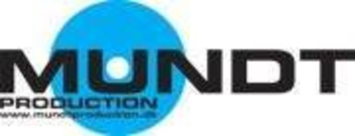 Mundtproduction Tour Dates