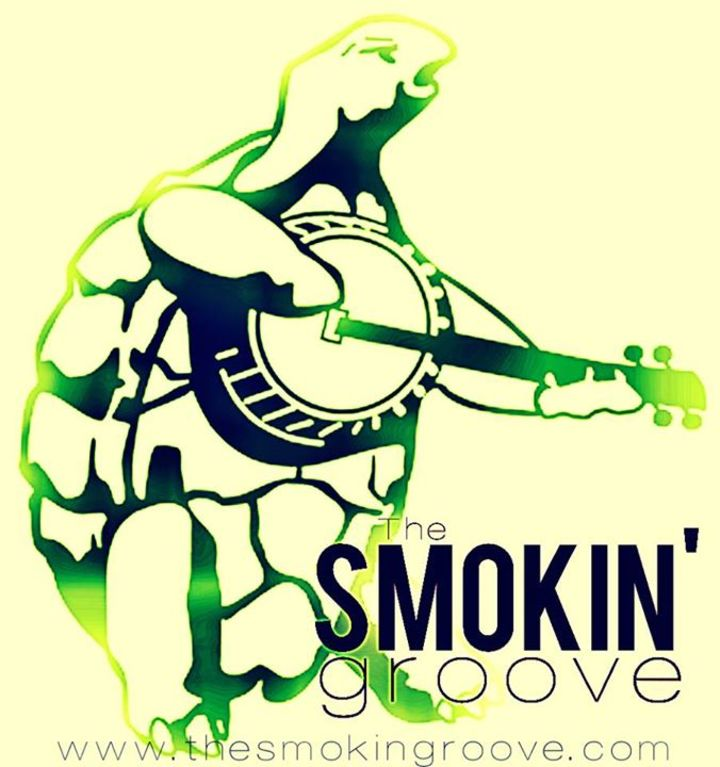 The Smokin' Groove Quartet Tour Dates