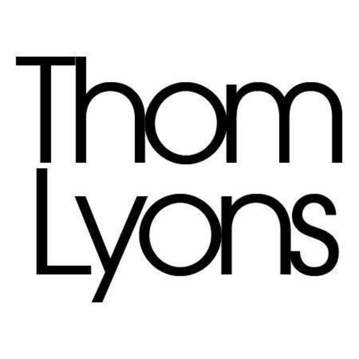 Thom Lyons Tour Dates