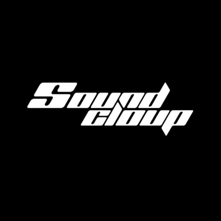 Sound Cloup Tour Dates