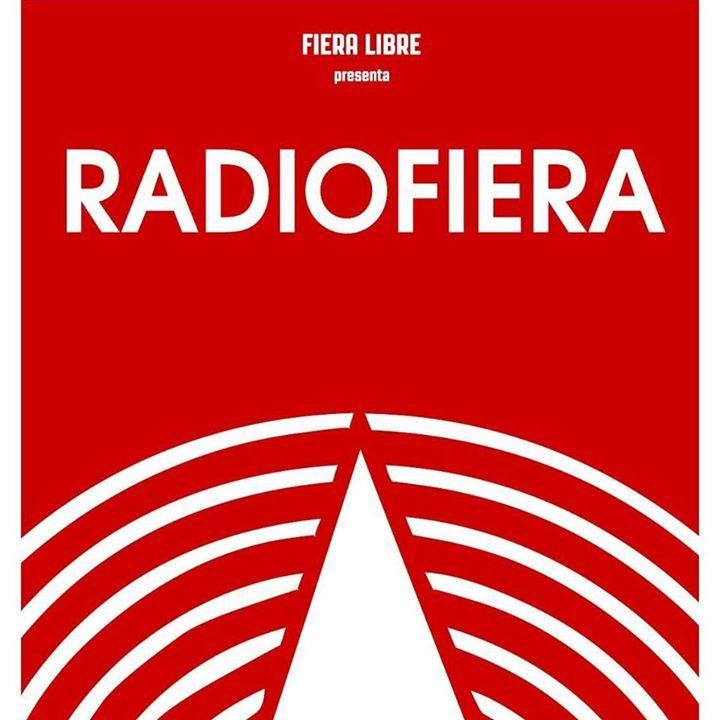Radiofiera Tour Dates