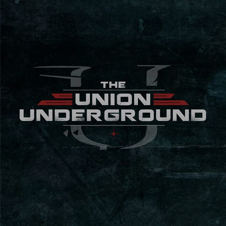 The Union Underground Tour Dates