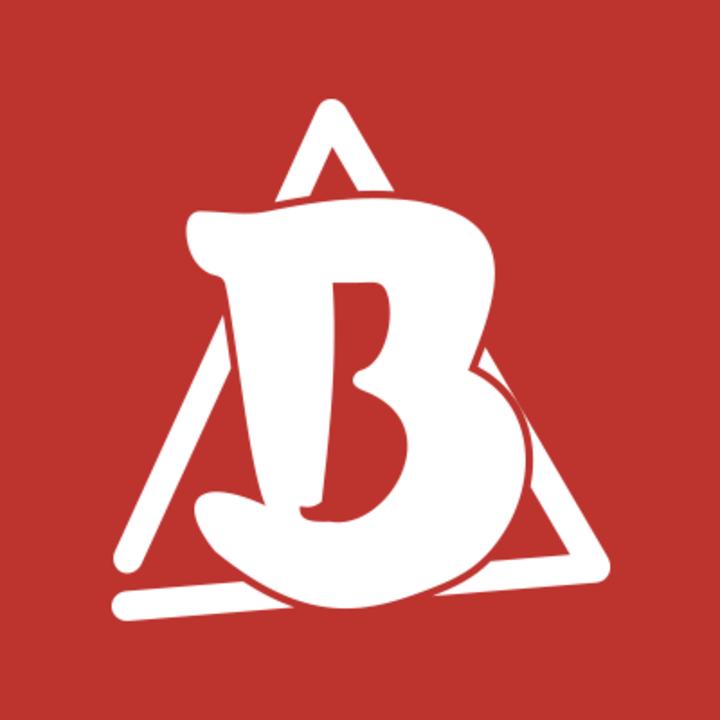 Banda Balalaica Tour Dates