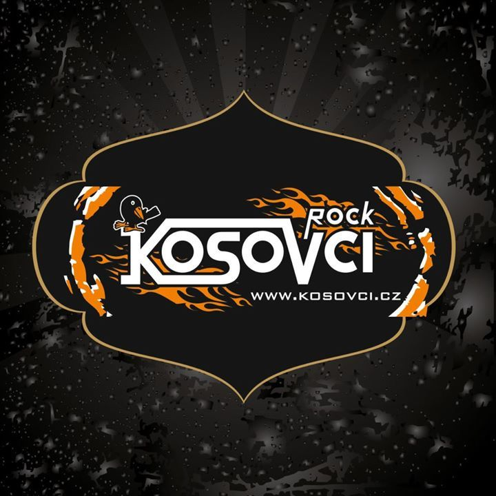Kosovci Tour Dates