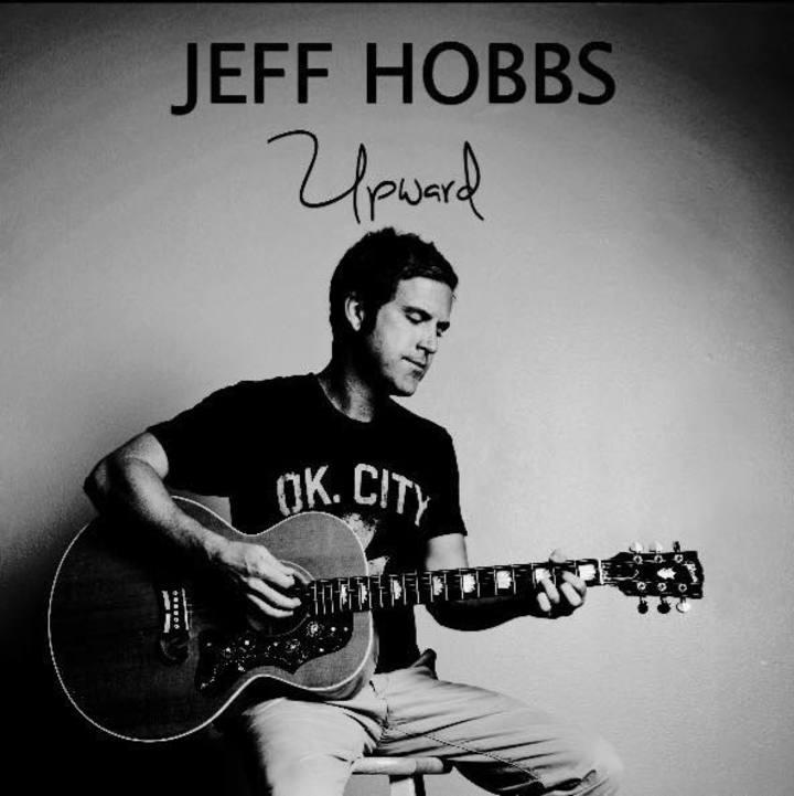 Jeff Hobbs Tour Dates