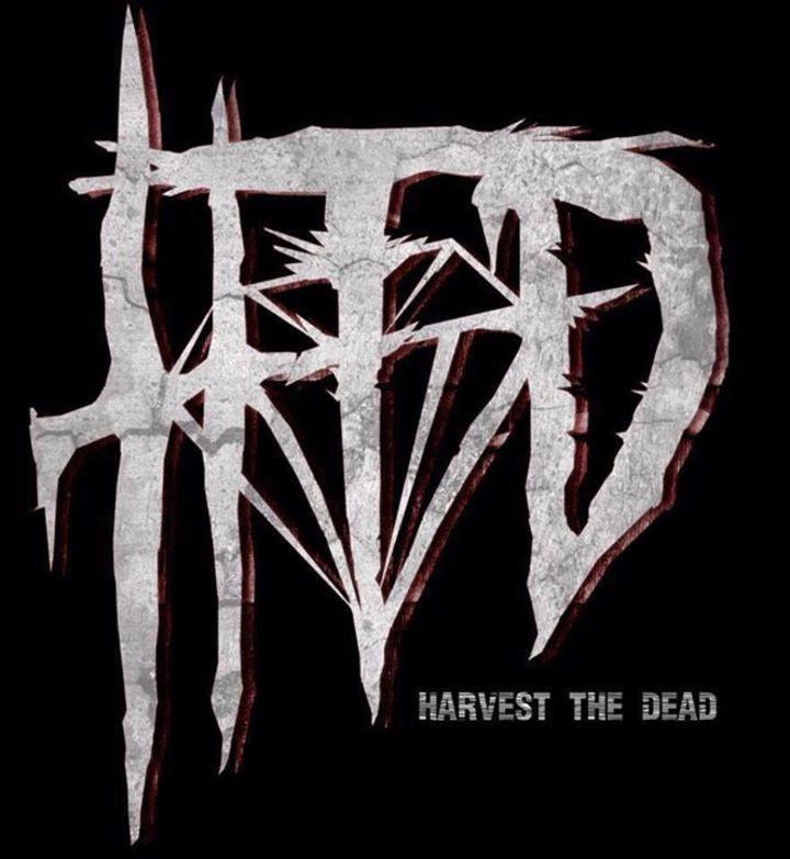 Harvest the Dead Tour Dates