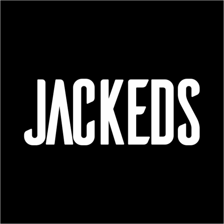 Jackeds Tour Dates