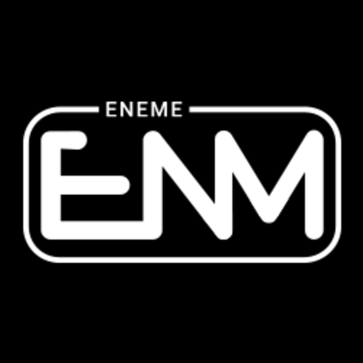 Eneme Tour Dates