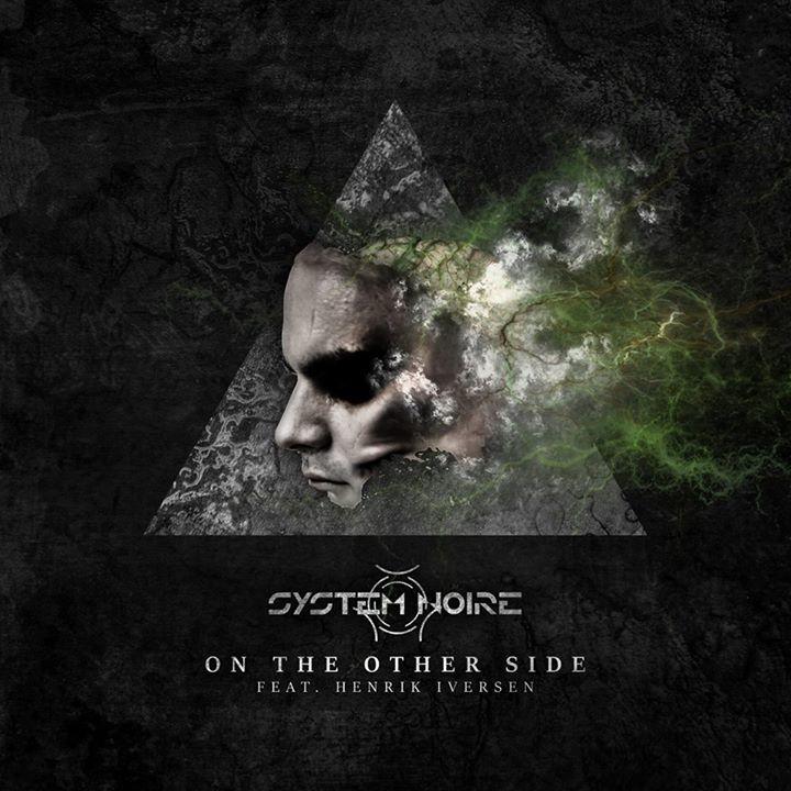 System Noire Tour Dates