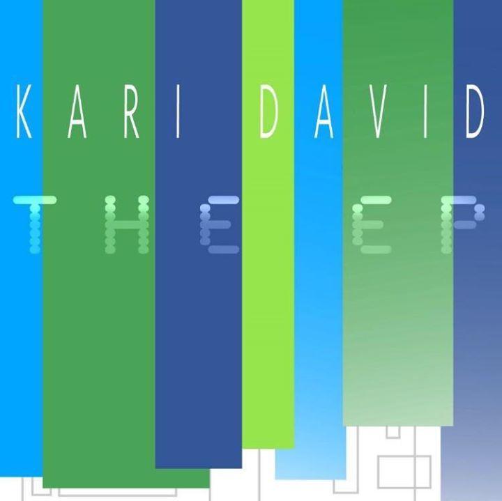 Kari David Tour Dates