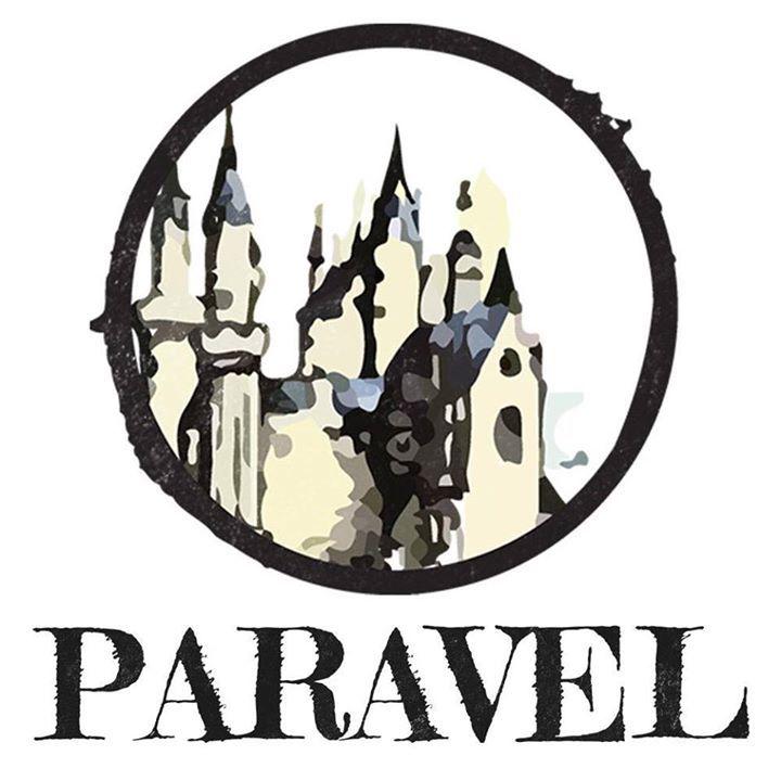 Paravel Tour Dates