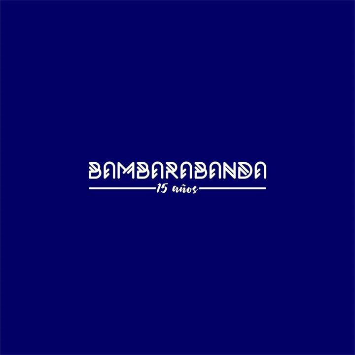 BambaraBanda Tour Dates