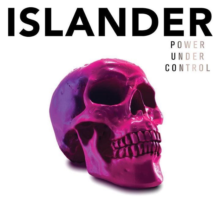 Islander @ Nile Theater - Mesa, AZ