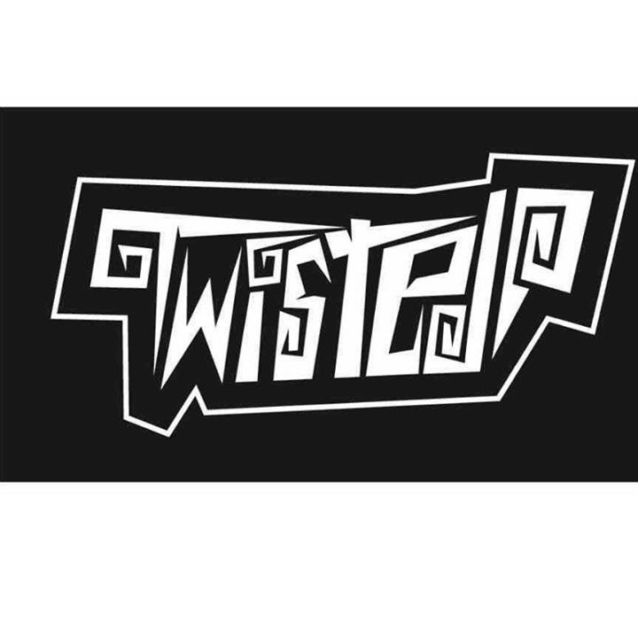 Twisted P Tour Dates