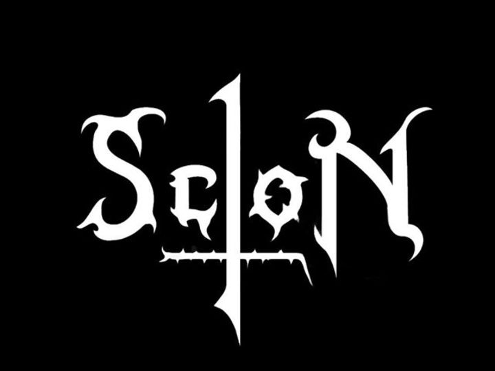 Scion Metal Band Tour Dates