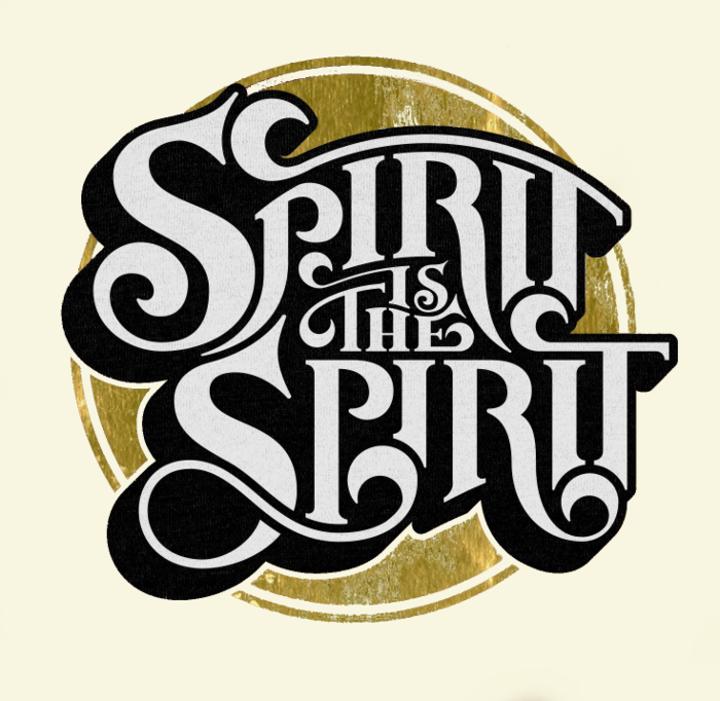 Spirit Is The Spirit Tour Dates