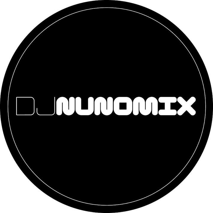 Nuno Mix Tour Dates