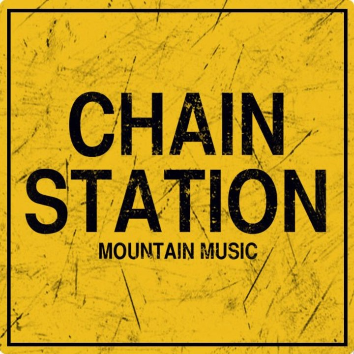 Chain Station @ The Lariat - Buena Vista, CO