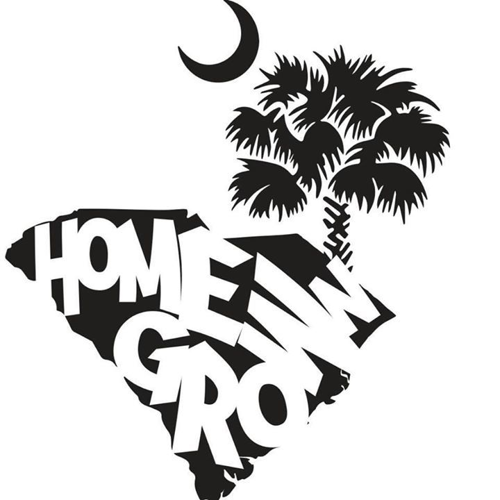 Homegrown: The Band Tour Dates