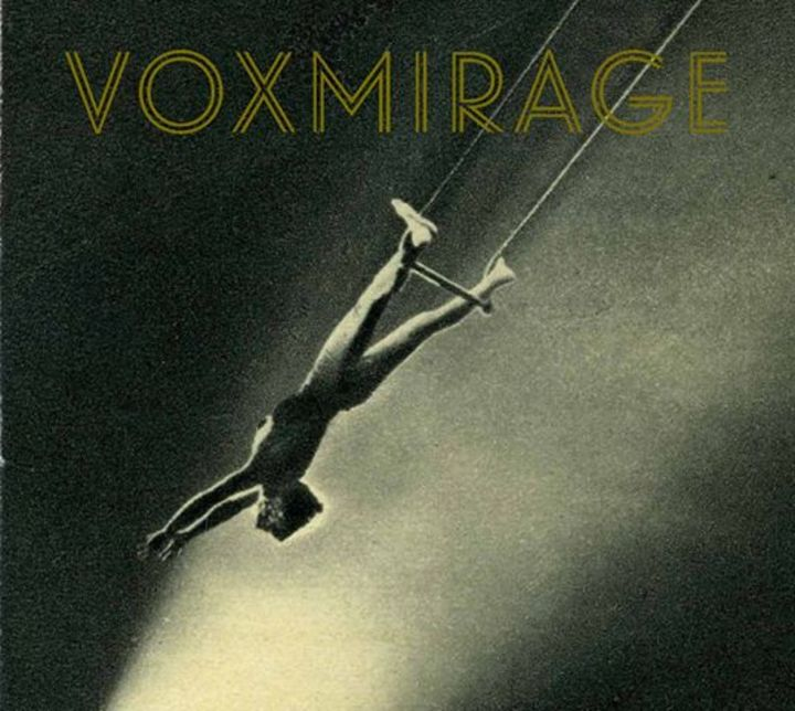 voxmirage Tour Dates