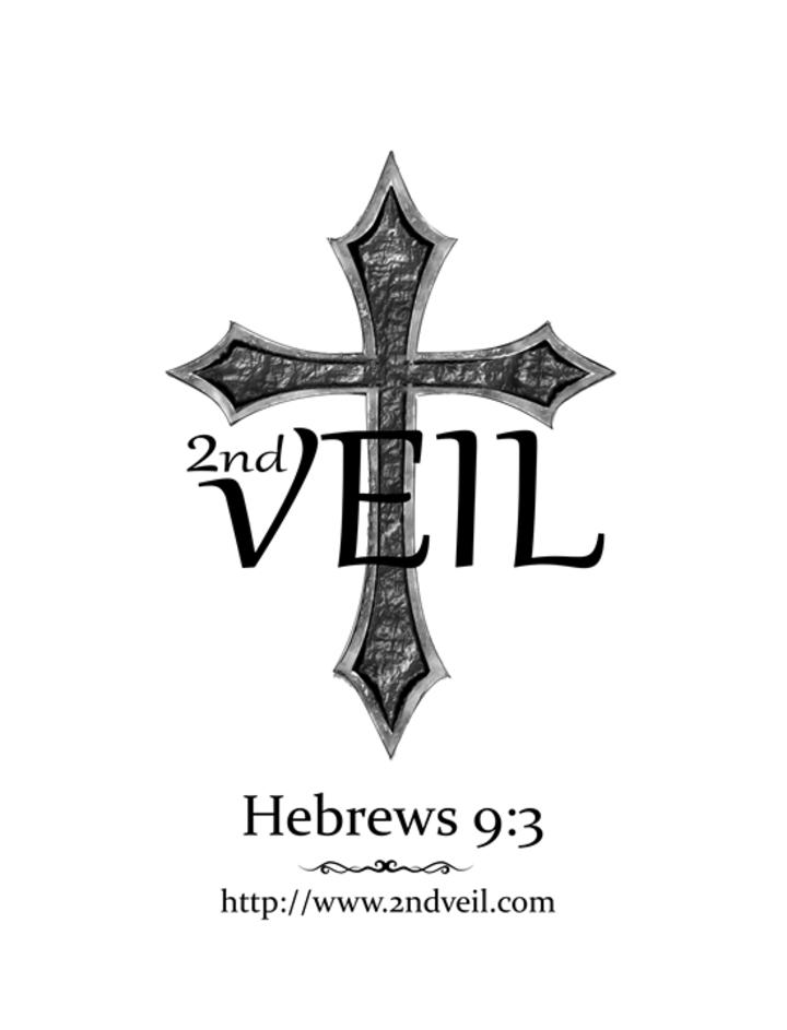 2nd Veil Tour Dates