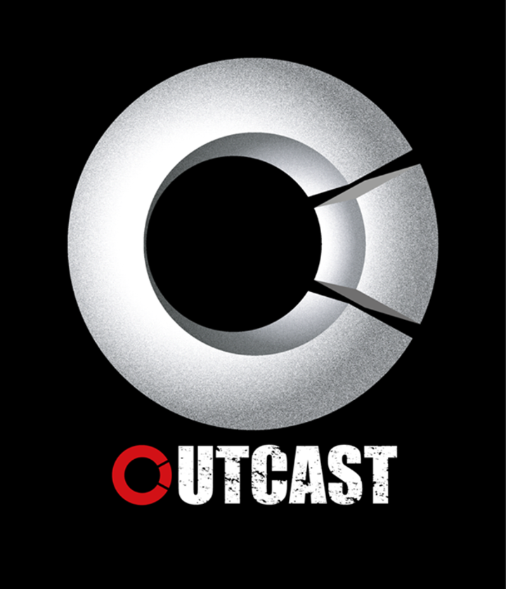 Outcast - cover band Tour Dates