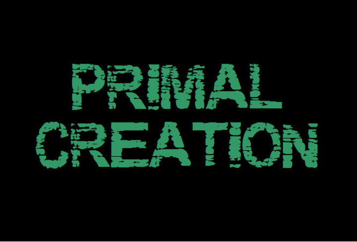PRIMAL CREATION Tour Dates