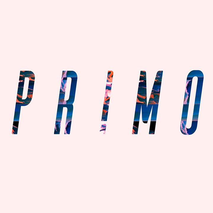 Primo Tour Dates