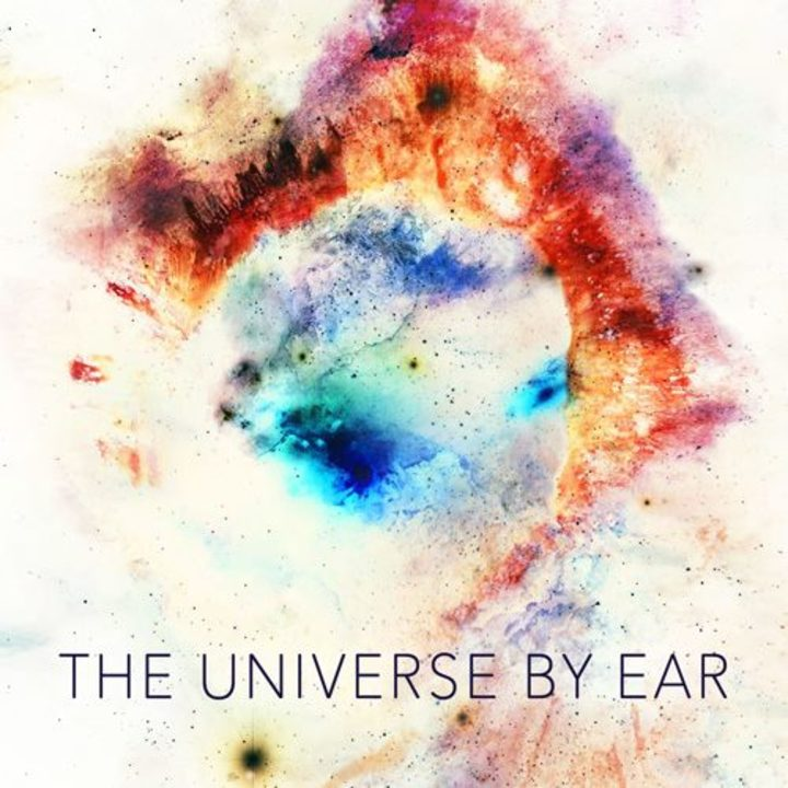 The Universe By Ear Tour Dates