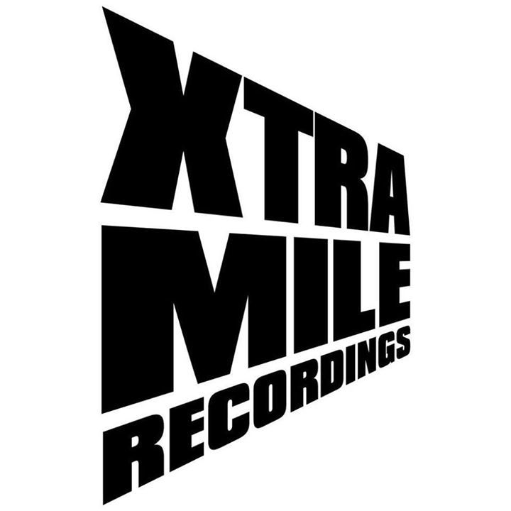 Xtra Mile Recordings Tour Dates
