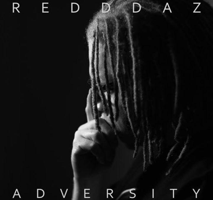 Redddaz Tour Dates