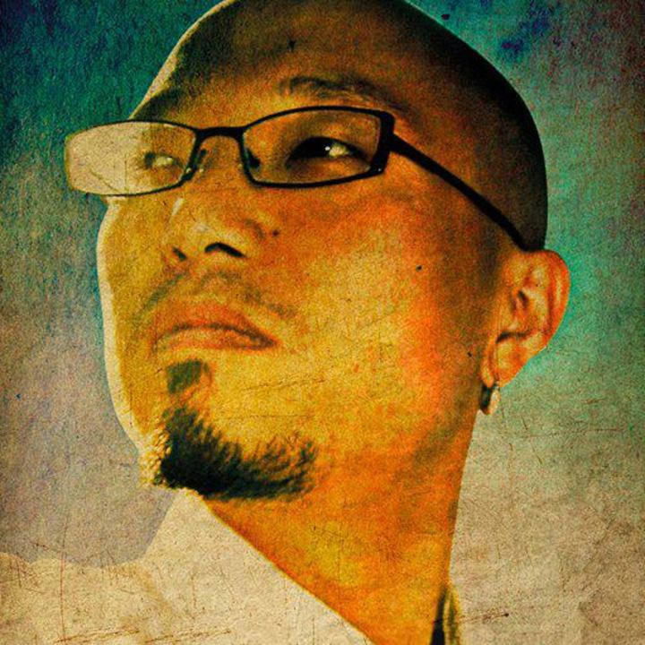 DJ Zhao Tour Dates