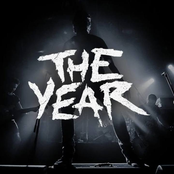 The Year Tour Dates