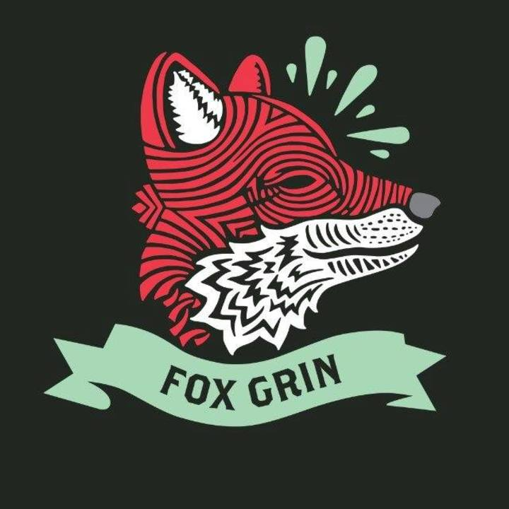 Fox Grin @ Star Bar - Atlanta, GA