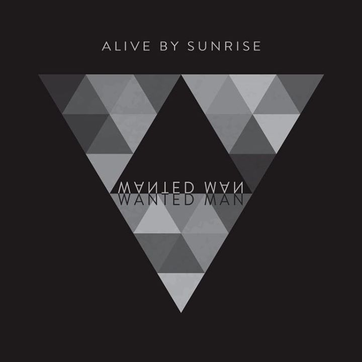 Alive By Sunrise @ FBC Atlanta  - Atlanta, TX