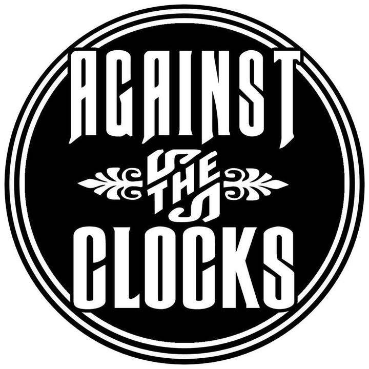 Against the Clocks Tour Dates