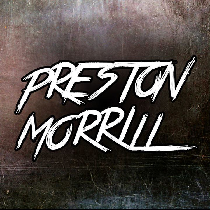 Preston Morrill Tour Dates