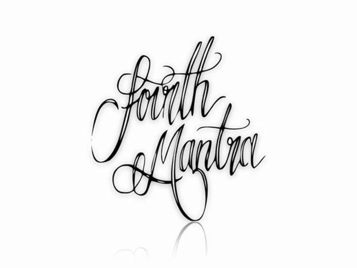 Fourth Mantra Tour Dates
