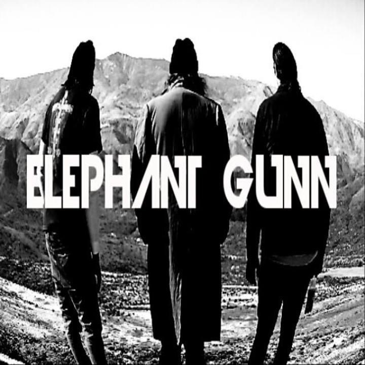 Elephant Gunn Tour Dates