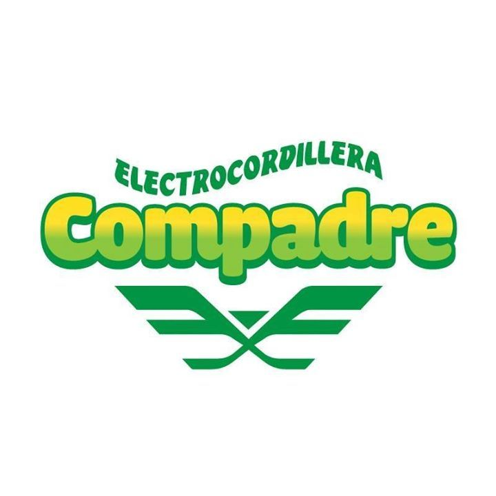 compadre Tour Dates